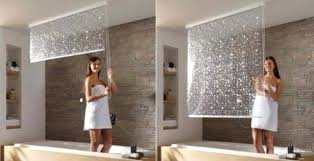 shower curtain rod ideas. Industrial Shower Curtains Best Curtain Rods Ideas On Pipe Wall Mounted Rod R