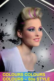 Witcher Wizard Wanbli Soutěžní Téma Mistrovství čr V Make Upu Pro