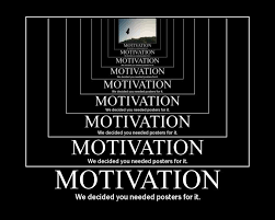 Weight Loss Motivational Quotes Weight Loss Motivation Weight Loss Motivational Quote
