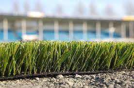 Injury risks of artificial turf in soccer Clinical Journal of