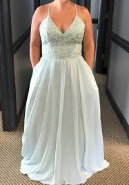 Kennedy Blue Bridal Shop Facebook 40 Reviews 5 123