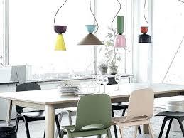medium size of small battery operated desk lamp dinner table lighting scenic for office fresh room