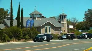 Image result for San Diego Passover programs images