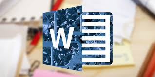 how to make a report card on microsoft word how to make index cards in microsoft word 2016