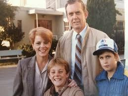 Wendy Hunter Obituary - Oceanside, CA