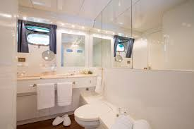 ... Bloomingdales Inspiration Bathrooms Part 2 New B & Q Bathrooms and  Accessories ...