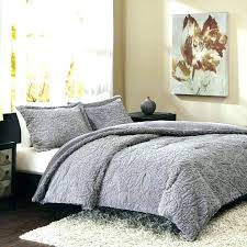 faux fur king blanket faux fur bedding faux fur comforter set better homes and gardens faux faux fur king blanket