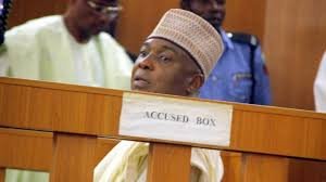 Image result for images of bukola saraki