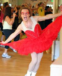 richard simmons costume female. august 2011 richard simmons costume female o
