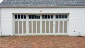 interesting howard garage doors ervice mike campbell