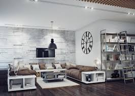 industrial style living room furniture. great industrial living room furniture with style charming spass12 s