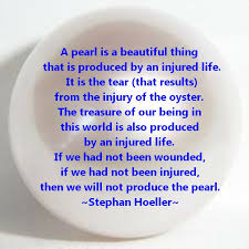 Quotes About Pearls And Friendship Inspiration Quotes About Pearls And Friendship Cool Quotes About Friendship And