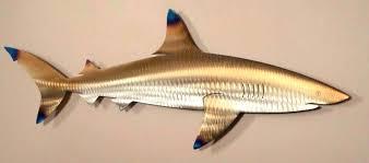 outdoor metal fish art sculptures wall red ogesi co