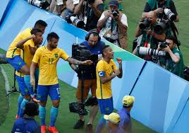 Maybe you would like to learn more about one of these? Rio Olympics Final Brazil Vs Germany Probable Lineups Prediction Tactics And Stats
