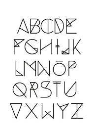 cool letter fonts copy and paste elegant 25 best cool handwriting fonts ideas on pinterest of cool letter fonts copy and paste
