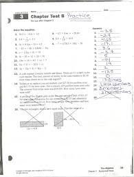 pice hall algebra 2 worksheets answers