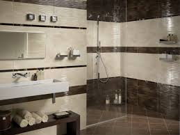 modern bathroom tile colors. Simple Bathroom Sharp And Energetic Or Soft Peaceful Color Contrasts Your Favorite Bathroom  Colors Create Balance Improve Mood Intended Modern Bathroom Tile Colors N