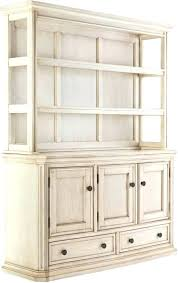 Kitchen buffet hutch Kitchen Walmart Kitchen Hutches Furniture Kitchen Buffets And Hutches Dining Room Buffet Hutch Awesome Furniture Table Intended Unfinished Beaute Minceur Kitchen Hutches Furniture Kitchen Buffets And Hutches Dining Room