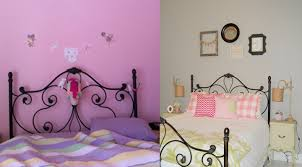 Pink And Green Bedroom Style With Wisdom Girly Pink And Green Bedroom