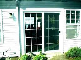 remove sliding glass door removing sliding patio door replace sliding glass door with french door cost remove sliding glass door