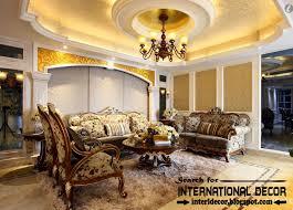 modern bedroom ceiling design ideas 2015. False Ceiling Designs Dining Room Ownmutuallycom Modern Bedroom Design Ideas 2015 H