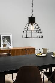 lighting industrial look. Artist Home, Design Hanglamp, Industriële Look | Lamp, Industrial KARWEI Lighting F
