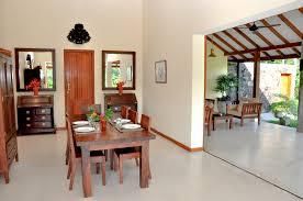 Small Picture Unique Bedroom Designs Sri Lanka B And Ideas