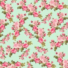 Free Floral Backgrounds Vintage Roses Floral Background Free Stock Photo Public Domain