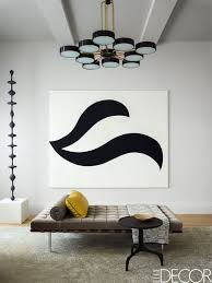 Decor Designs Decals Norman Ok Amazing Decorating White Walls Design Ideas For White Rooms