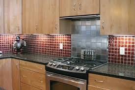 exclusive kitchen tiles design to blow the mind kitchen ideas