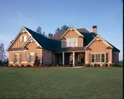 one story house plan betz house plans inspirational home design nice williams custom one story
