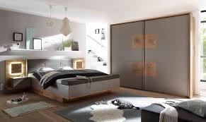 Pol Power Schlafzimmer Capri Xl Capri Basalt Möbel Letz Ihr