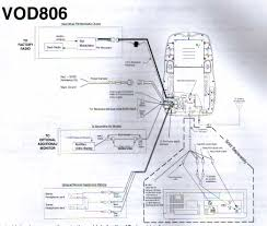 discount mobile video and rear observation systems wiring diagram enlarged