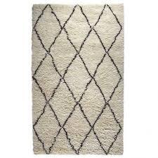 diamond berber rug