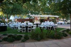 glendale civic center weddings out and pare wedding costs for wedding ceremony and reception venues in glendale az