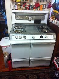 o keefe merritt stove ths gardenweb com forums kitchbath msg0412294319065 0903070626165 jpg