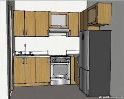 ... New Modular Kitchen Cabinets Price Philippines: Modular Kitchen Cabinets  || Kitchen || 687x548 Latest Ritau0027s New Kitchen San Jose ...