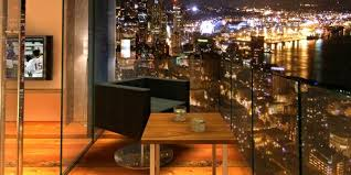 add lights added how to make a quiet balcony top tips and ideas balcony lighting ideas