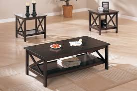 marvellous coffee table and side table set luxury coffee table and side table set 31 for