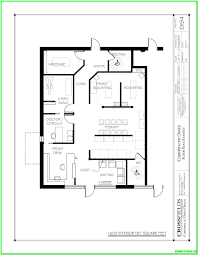 R How To Design A Kitchen Layout Large Size Of Planner Apartment  Home