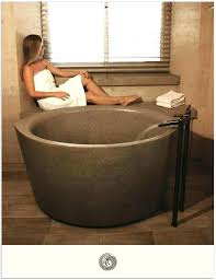 diy japanese soaking tub soaking tub concrete soaking tub soaking tub diy wooden japanese soaking tub