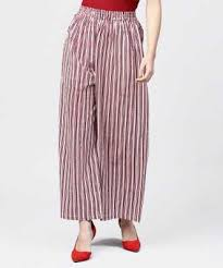 Palazzo Pants Buy Palazzo Pants Online At Best Prices In