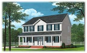 >two story modular home floor plans the ash bsn homes two story modular home floor plans