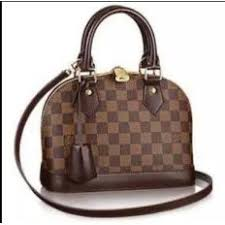 louis vuitton 2017 handbags. louis vuitton the new 2017 women handbag clutch purse handbags