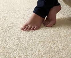 Carpet Design glamorous empire carpet new york Empire Today
