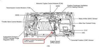 2002 jetta engine diagram 2002 auto wiring diagram database 2014 volkswagen jetta engine diagram 2014 home wiring diagrams on 2002 jetta engine diagram