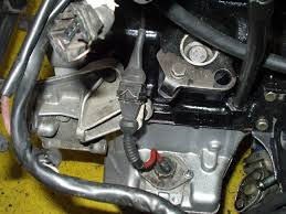 strictlyeta net technical engine m20 e to i 2 8 liter e30 m20 wiring harness the diagnostic connector fits into the bracket that's part of the wiring harness metal holder thingamajig, but the the next two plugs are the tricky part
