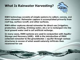 an essay on rain water harvesting essay on rainwater harvesting essays