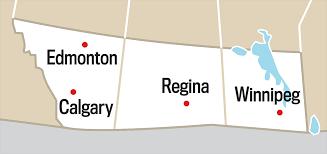 2019 2020 Long Range Weather Forecast For Winnipeg Mb Old