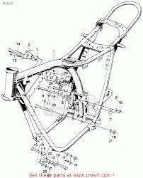 1972 cb350 wiring diagram 1972 wiring diagram collections wiring diagram 1971 honda sl125